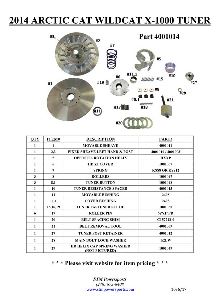 4001014-parts-breakdown-only.jpg