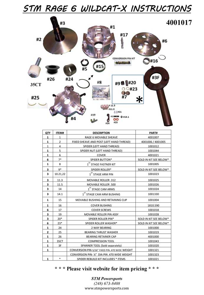 4001017-parts-breakdown-only.jpg